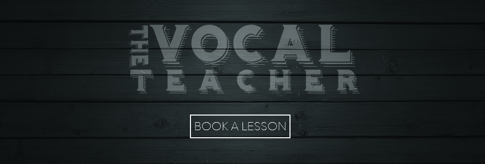 Vocal_lessons_Online_Slider